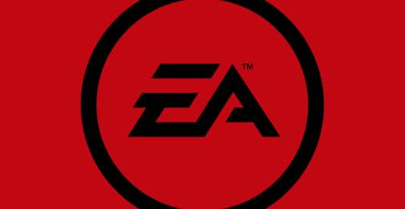 EA volvió a tener problemas con sus servidores