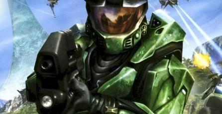 ¡Por fin! Pistas indican que <em>Halo: CE Anniversary</em> llegará pronto a PC