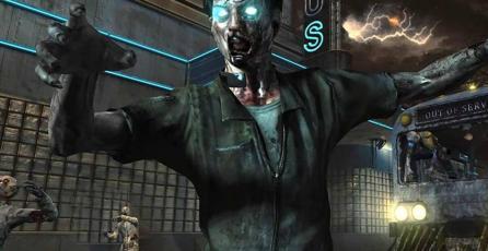 Activision eliminará el modo zombies en <em>Call of Duty: Mobile</em>