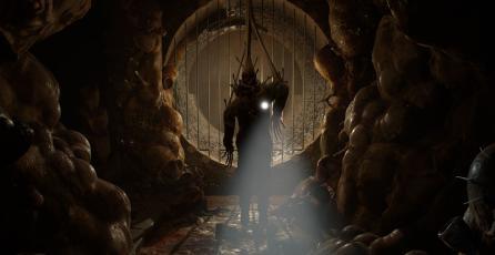 <em>Half-Life: Alyx</em>: liberan varios videos de gameplay y el juego VR luce increíble