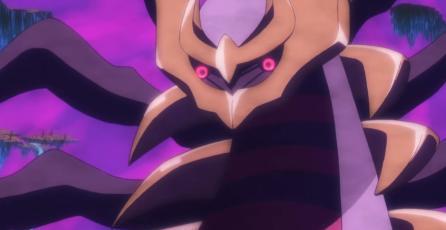 ¡Intocable! Este jugador pasó <em>Pokémon Platinum</em> sin recibir daño