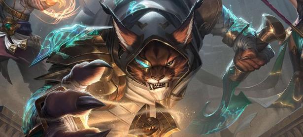 Riot Games cerrará los foros de <em>League of Legends</em> por esta razón