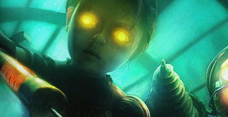 Aseguran que la película de <em>BioShock</em> regresó y está en desarrollo