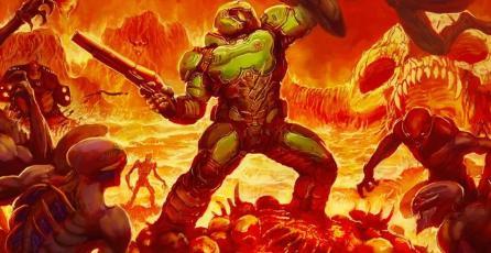 Xbox Game Pass: ya están aquí las misiones de marzo