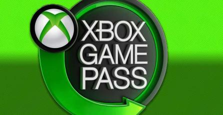 Xbox Game Pass: estos títulos se sumarán al servicio para Xbox One y PC