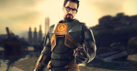 Declaraciones de Valve dan esperanzas de ver <em>Half-Life 3</em>