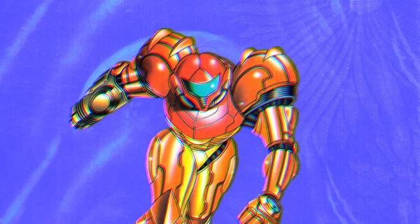 <em>Super Metroid</em>: mi tercera aventura