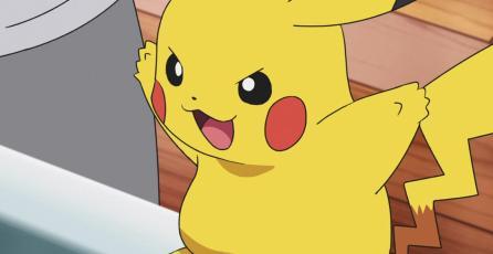 <em>Pokémon Sword & Shield</em> vuelven a la cima de la lista de ventas en Japón