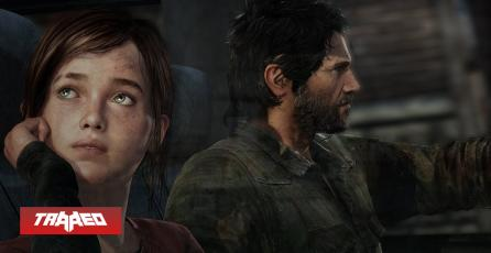 HBO producirá serie live action de The Last of Us y estará en manos del creador de Chernobyl