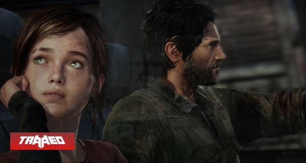 HBO producirá serie live action de The Last of Us y estará en manos del creador de Chernobyl