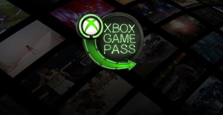 Xbox Game Pass: estos juegos se unieron hoy al servicio en PC y Xbox One