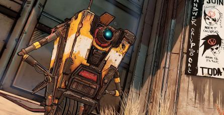 <em>Borderlands 3</em> pronto llegará a Steam y podrás descargarlo antes de su estreno