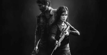 Productor de la serie de <em>The Last of Us</em> reveló sus videojuegos favoritos
