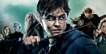 Un nuevo videojuego AAA de <em>Harry Potter</em> podría revelarse pronto