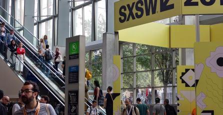 SXSW 2020 fue cancelado por el coronavirus