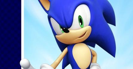 SEGA pospondrá los anuncios de <em>Sonic</em> que tenía preparados para SXSW 2020