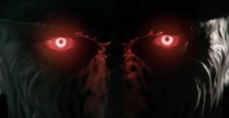 Multijugador de <em>Resident Evil 3</em> podría tener las polémicas cajas de botín