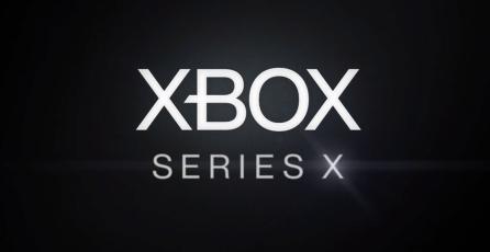 Ninja Theory está emocionado con esta característica de Xbox Series X