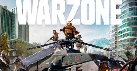 <em>Call of Duty: Warzone</em>: ¿necesitas tener PS Plus o Xbox LIVE Gold para jugarlo?