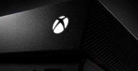 Microsoft pronto hablará de Xbox Series X y lo importante que será Project xCloud