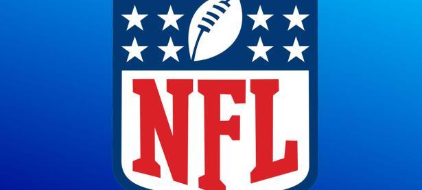 2K Games y la NFL volverán a hacer juegos de futbol americano