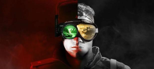¡<em>Command & Conquer Remastered Collection</em> ya tiene fecha de estreno!