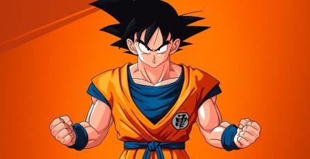<em>Dragon Ball Z: Kakarot</em> sorprende con su nuevo récord de ventas