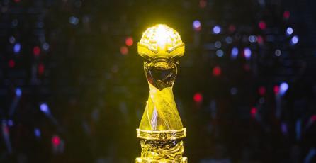 El torneo de <em>LoL</em> MSI 2020 ya tiene fecha luego del retraso por el coronavirus
