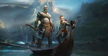 Sony seguirá apoyando juegos enfocados en narrativa para PlayStation 5