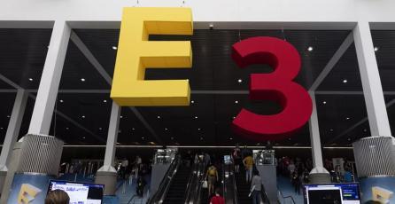 E3 2020 queda oficialmente cancelado por el brote de coronavirus