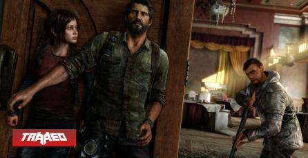 HBO producirá serie de The Last of Us tras estreno del segundo juego