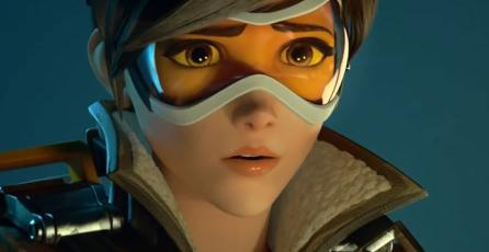 Blizzard cancela próximos eventos de la Overwatch League por coronavirus