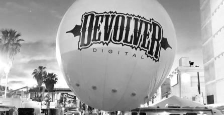 Devolver Digital confirma que su presentación sigue en pie, pese a cancelación del E3 2020