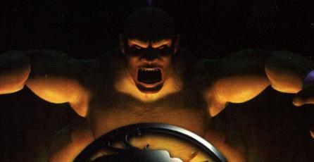 <em>Mortal Kombat 4</em> está de regreso y ya puedes descargarlo en PC
