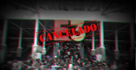 E3 2020 queda oficialmente cancelado