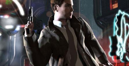 El clásico point-and-click de <em>Blade Runner</em> regresará mejorado este año
