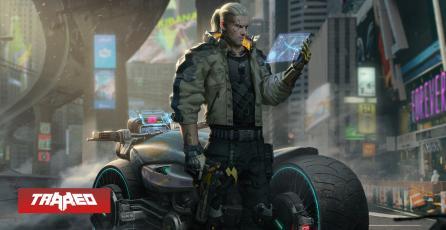 CD Projekt preparará un nuevo The Witcher después de Cyberpunk 2077
