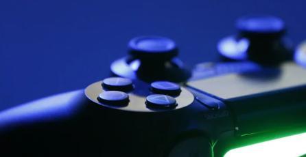 Sony patenta un nuevo accesorio para DualShock con lectura braille