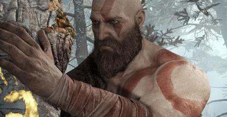 Epic compra a empresa detrás de la tecnología de animación facial de <em>God of War</em>