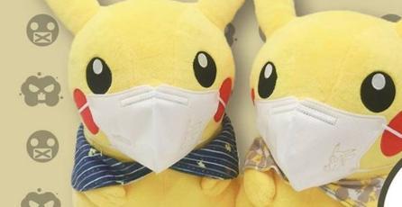 <em>Pokémon GO</em>: próximo Día de la Comunidad se pospondrá por culpa del coronavirus