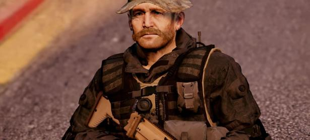 Jugar <em>Call of Duty: Warzone</em> te dará una recompensa en <em>Call of Duty: Mobile</em>