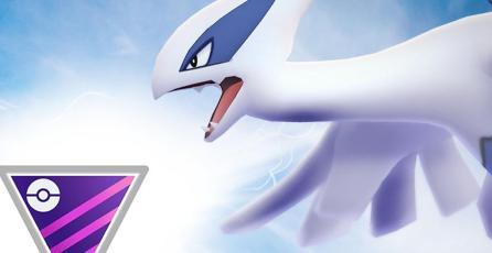 <em>Pokémon GO:</em> con esta medida Niantic te consiente y te cuida del coronavirus