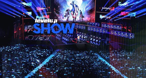 El fin de E3 y los juegos de PlayStation 4 que llegan a PC - #LevelUPShow