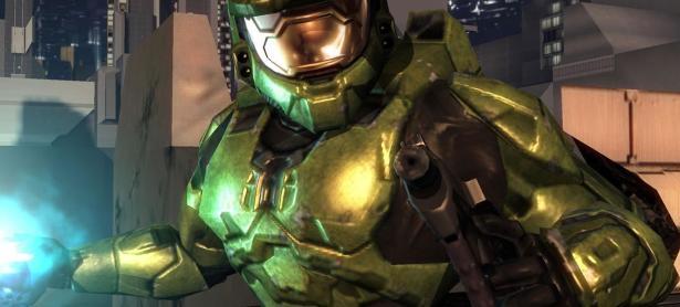 Las pruebas de <em>Halo 2</em> para PC iniciarán más pronto de lo que crees