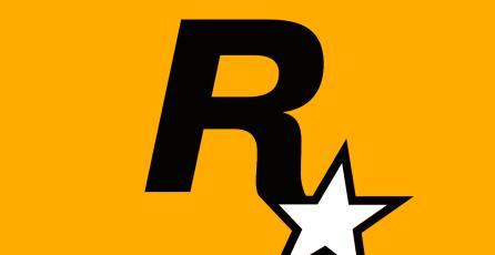Rockstar Games tomó estas medidas para evitar el coronavirus