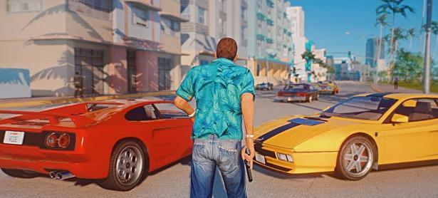 <em>GTA</em>: fans creen que Rockstar insinúa que <em>Grand Theft Auto VI </em>nos llevará a México