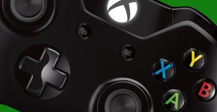 Microsoft confirma problemas de Xbox LIVE en este momento