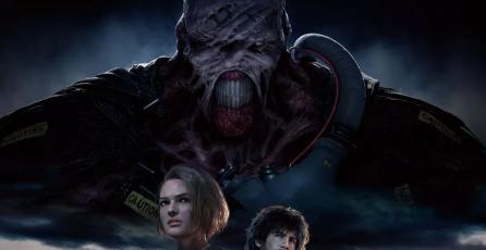 RUMOR: Capcom seguirá con modelo de entregas anuales para <em>Resident Evil</em>