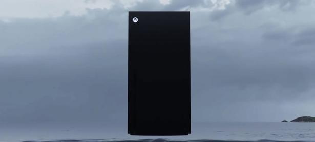 Xbox Series X ofrecerá mejoras en <em>Gears 5</em> y otros juegos de Xbox One