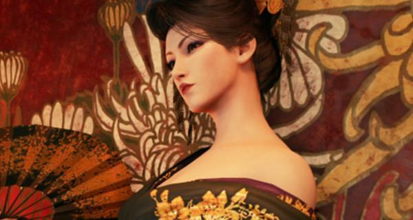 El Honeybee Inn y Leviathan se lucen en nuevas capturas de <em>Final Fantasy VII Remake</em>